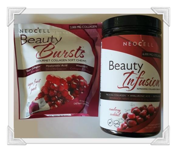Skincare Seasonal Ingredients.jpg