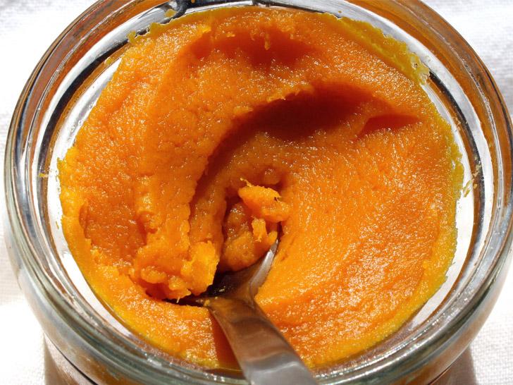 Seaonal Ingredients Skincare.jpg