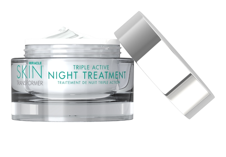 Miracle Skin Transformer Triple Active NIght Treatment.jpg