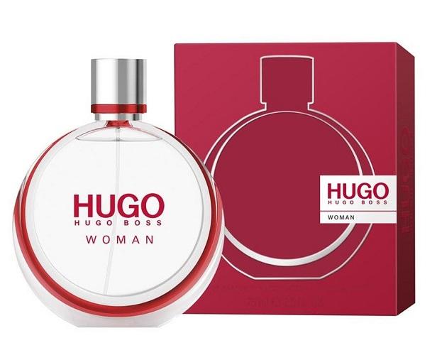 Hugo Woman.jpg