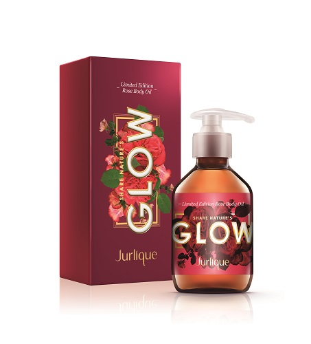 6456_Jurlique_Limited_Rose_Body_Oil_CMYK_MR.jpg