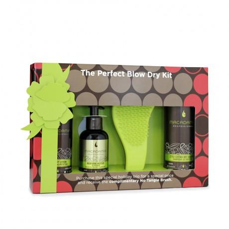 Holiday Beauty Gift Ideas.jpg