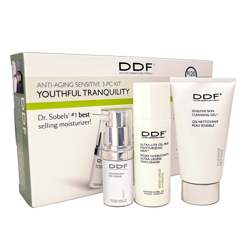DDF Kit.jpg