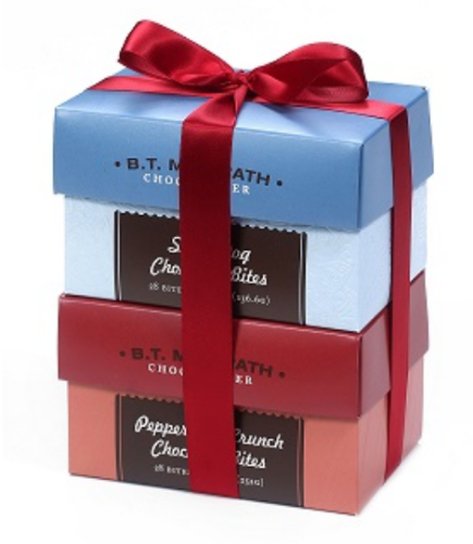 Holiday Gifts Foodies.jpg