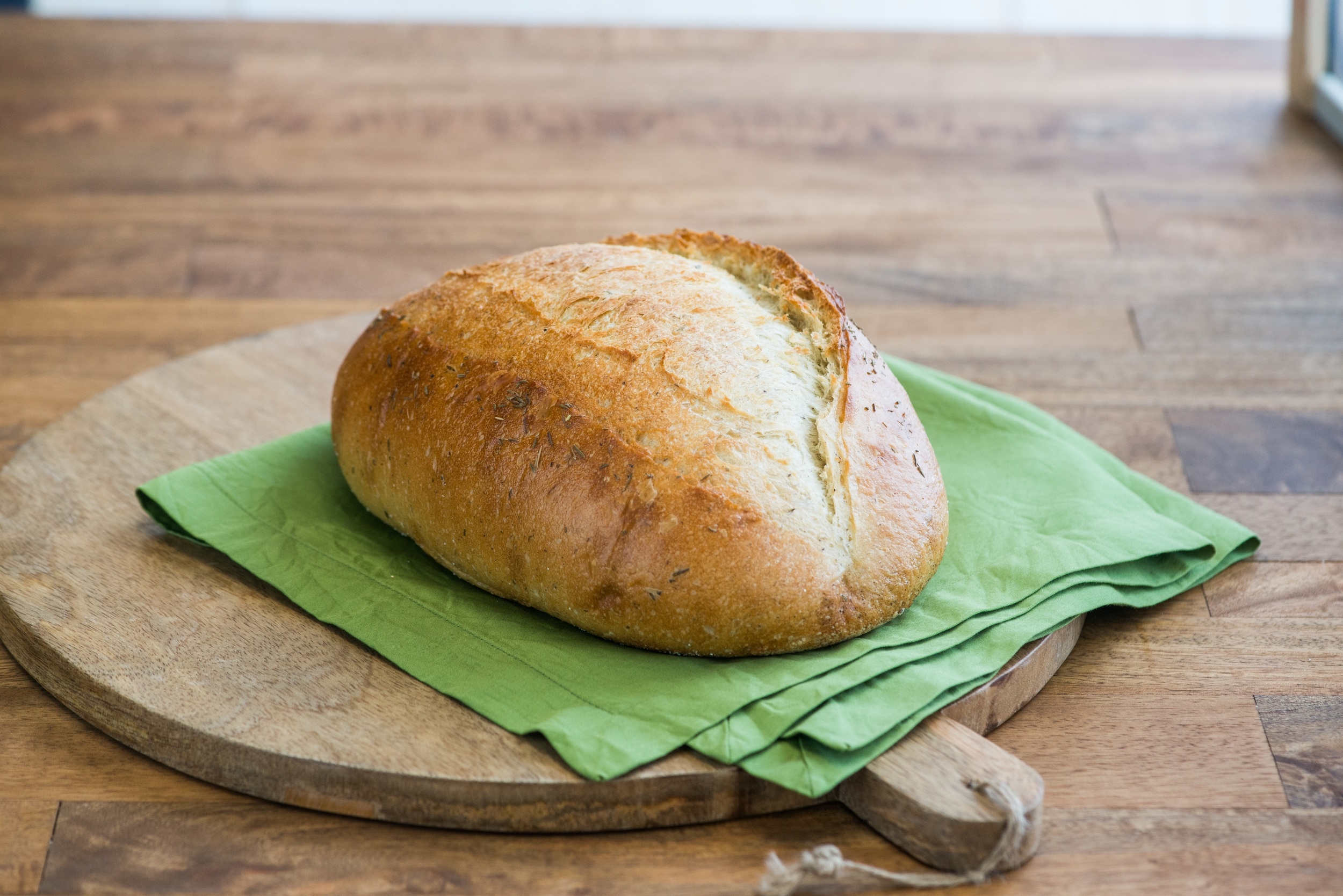 Holiday Stuffing Loaf-002-uncropped.jpg