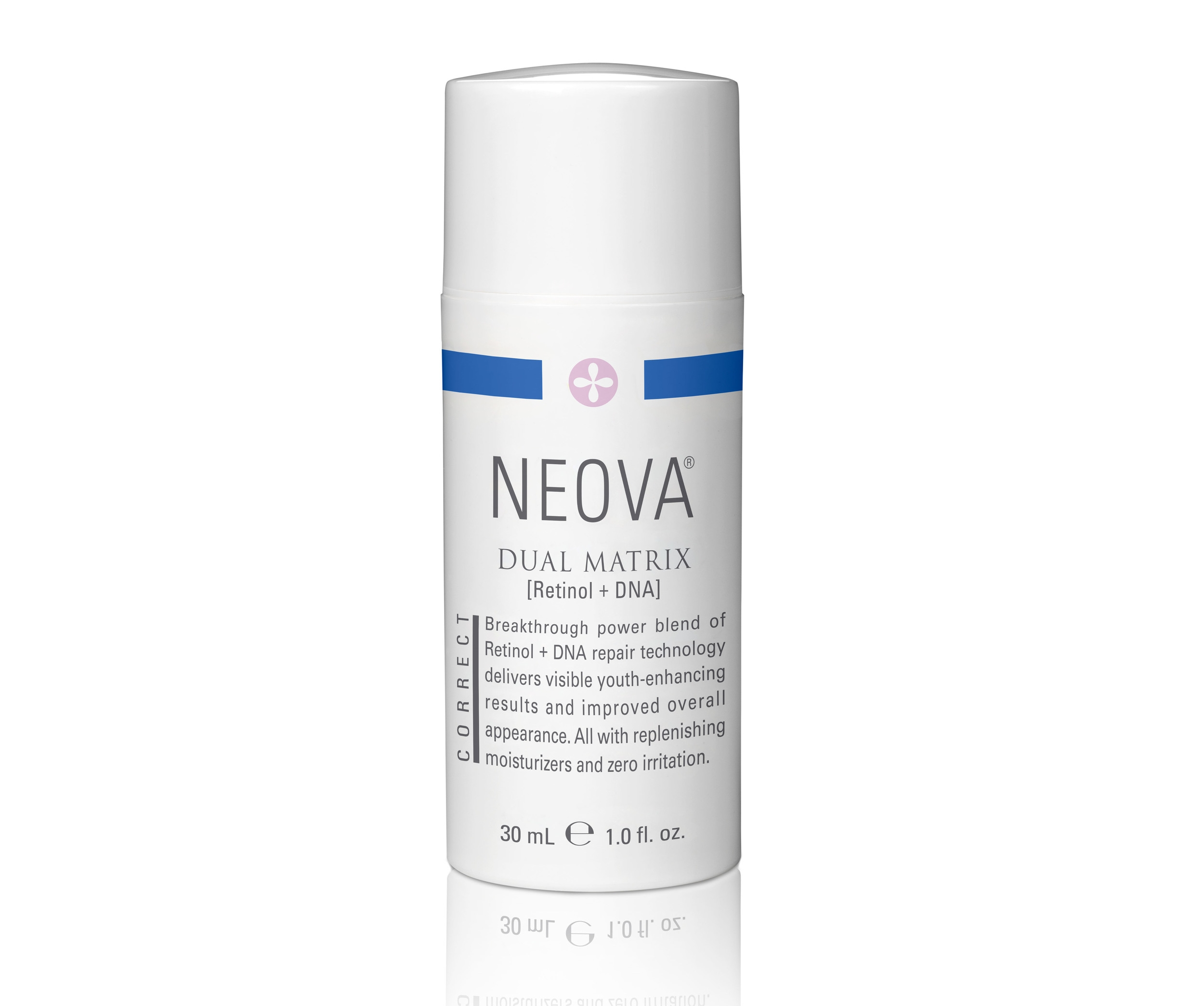 Neova Skincare Products.mpg