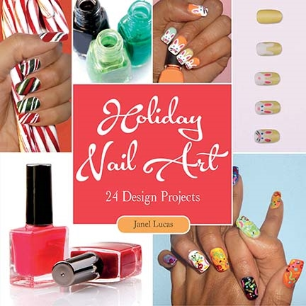 Holiday Nail Art.jpg