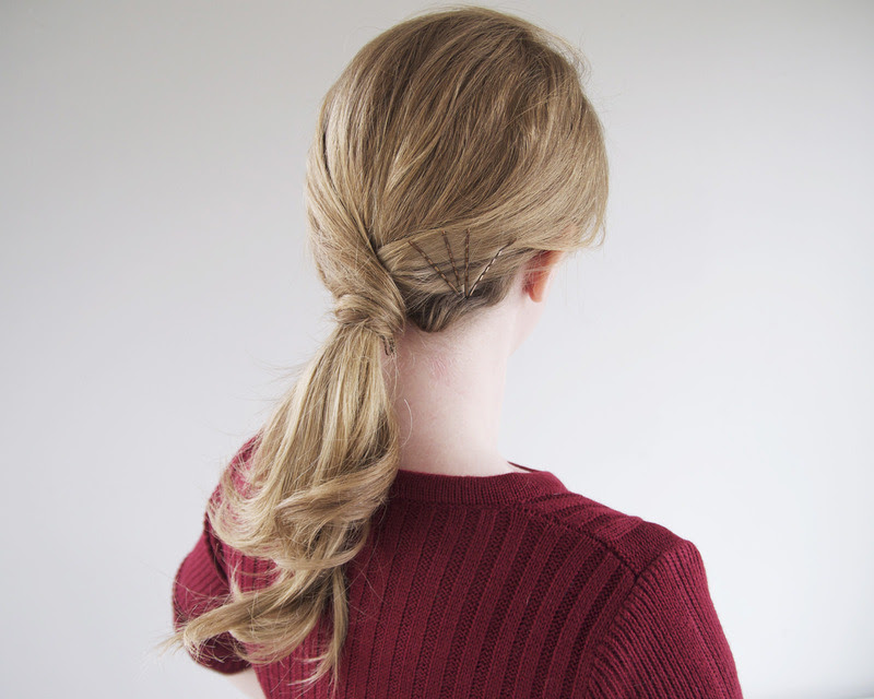 Bobby Pin Hairstyles.jpg