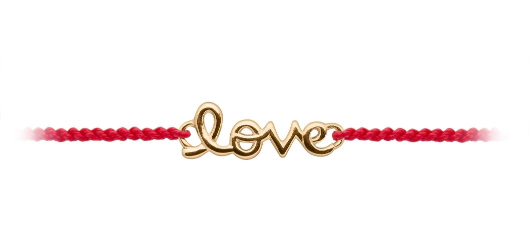 Jolie Love Bracelet.jpg