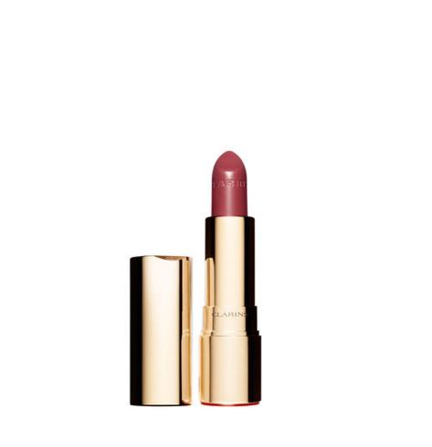 Valentines Day Lipstick.jpg