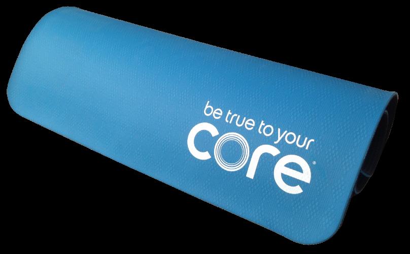 Core Hydration Yoga Mat Giveaway.jpg