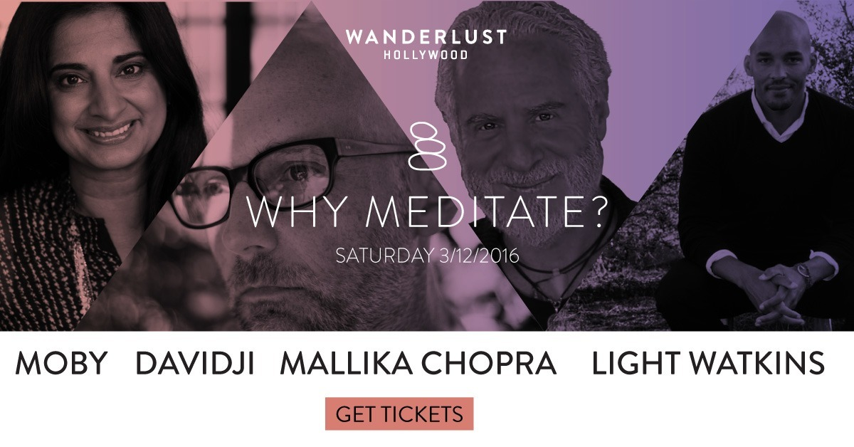 Wanderlust Hollywood Why Meditate 2016.jpg
