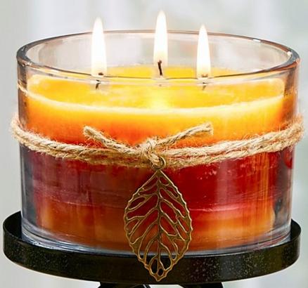 DecoBreeze Candles.jpg