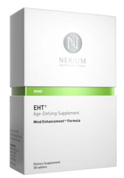 Nerium EHT Supplement.jpg