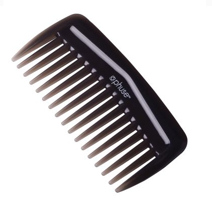 Phuse Beauty Hair Brushes.jpg