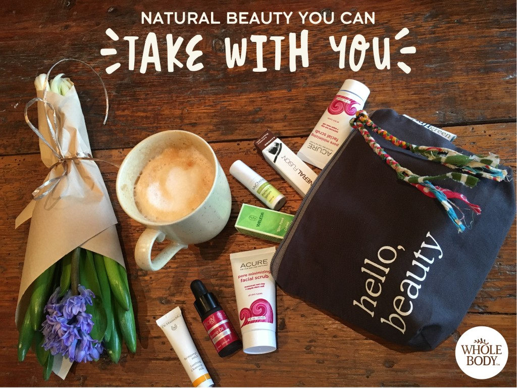 Whole Foods Market Beauty Bag.jpg