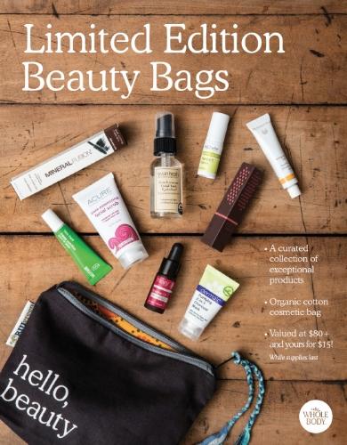 Whole Foods Beauty Bags.jpg