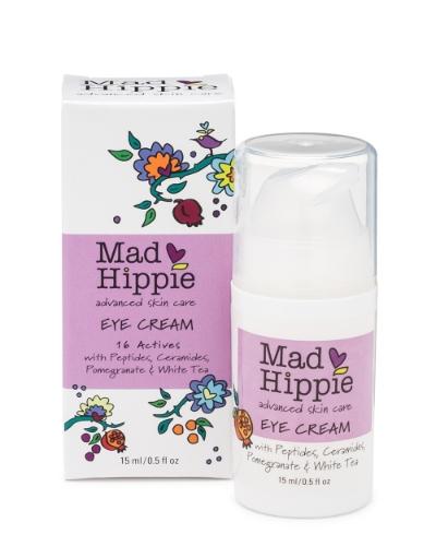 Mad Hippie Eye Cream.jpg