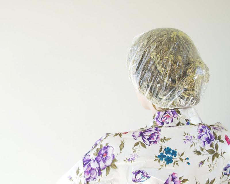 DIY Hair Mask Recipe.jpg