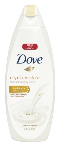 Dove Dry Oil BW.jpg