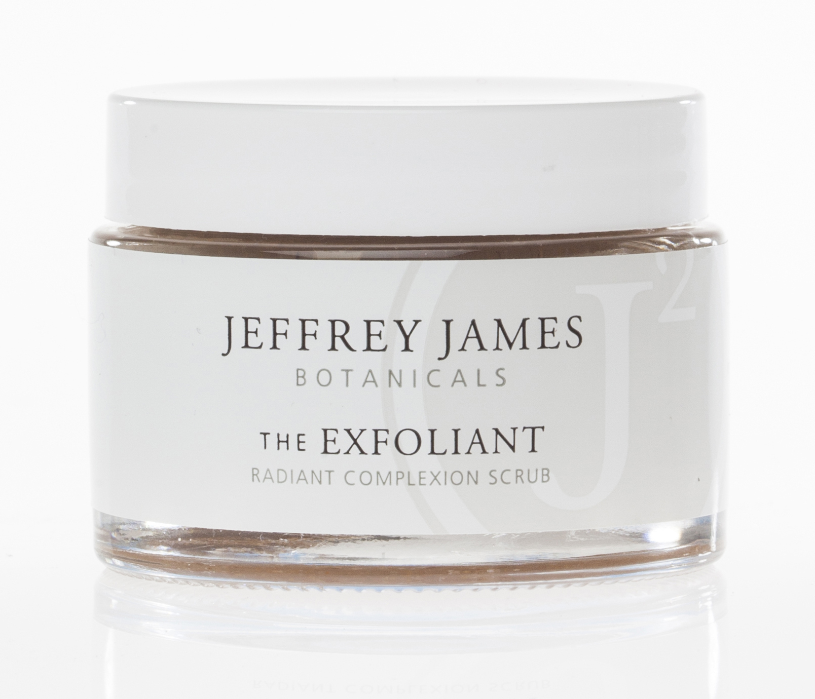 Jeffrey James Botanicals The Exfoliant.jpg