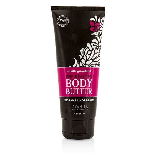 Lavanila Body Butter.jpg