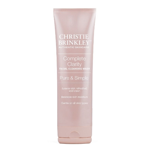 Christie Brinkley Facial Cleanser.jpg