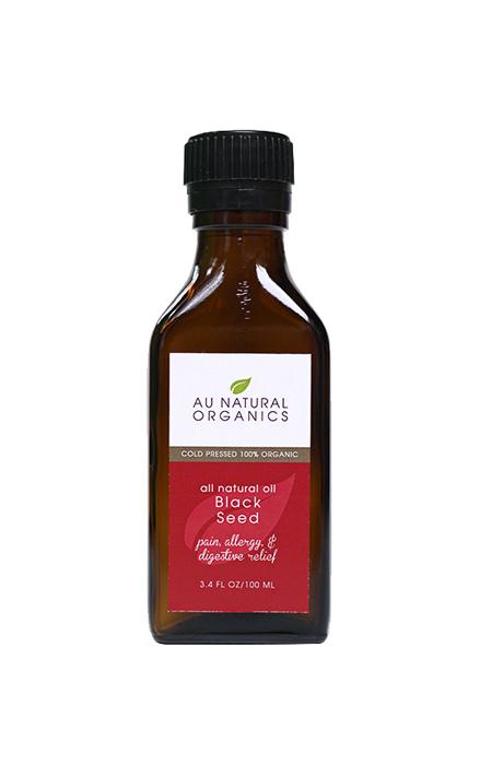 Black Cumin Seed Oil.jpg