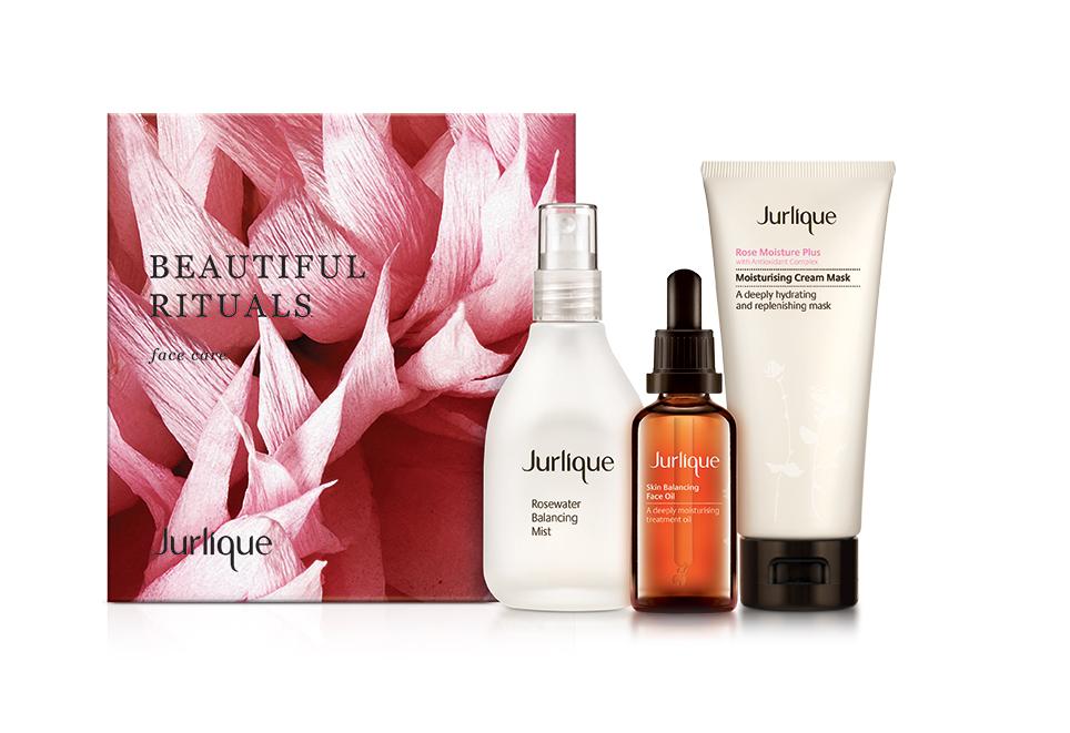 Beautiful Rituals Face Care Kit.jpg