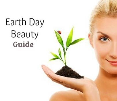 Earth Day Beauty Guide.jpg
