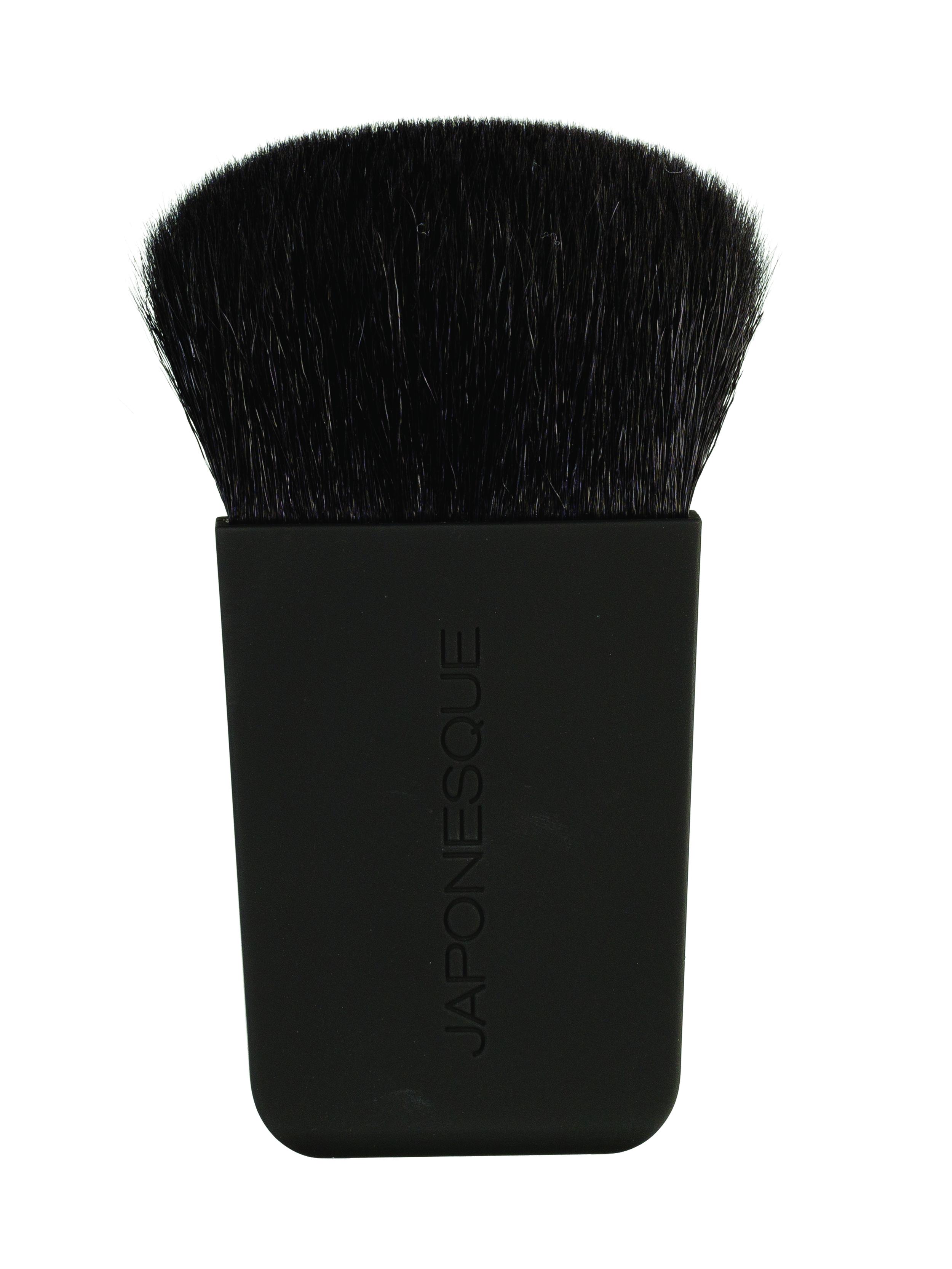 Japonesque Kumadori Blending Brush.jpg