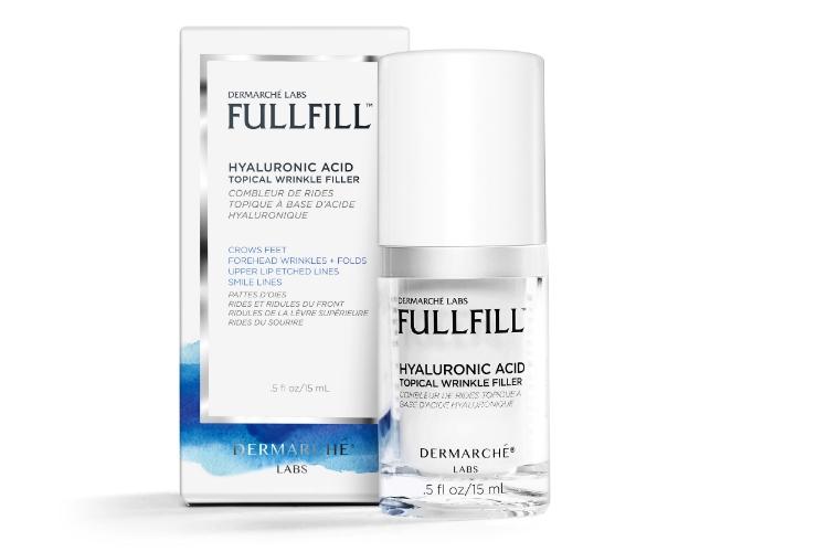 Fullfill Hyaluronic Acid
