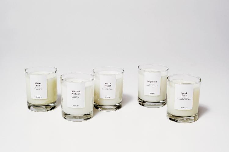 Snow Home Candles.jpg