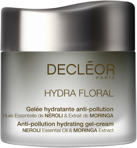 hydra floral gel-cream.jpg