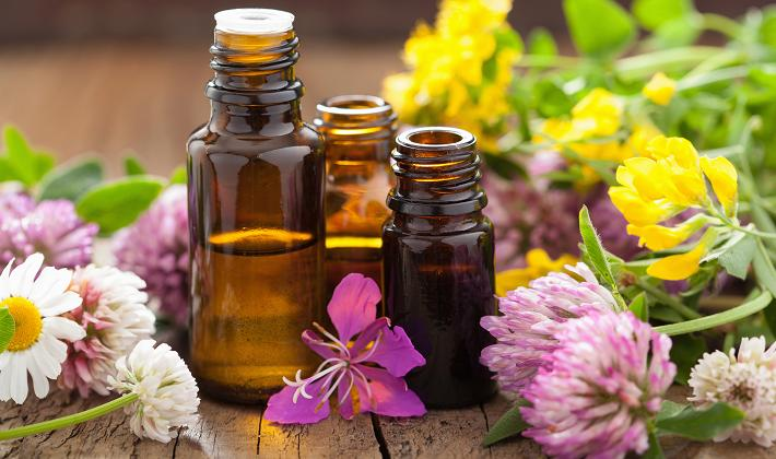 Aromatherapy Essentials.jpg