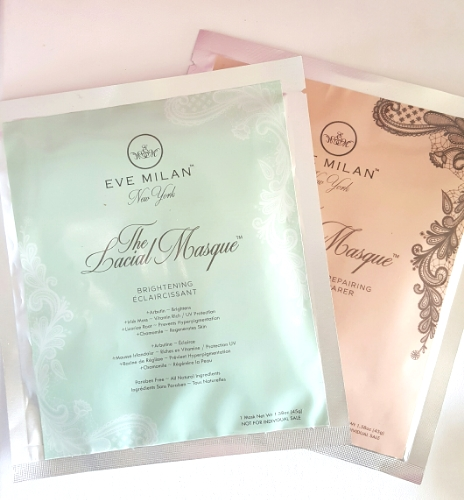 Eve Milan New York Facial Masks Review.jpg