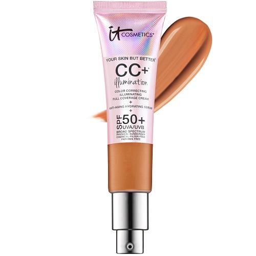 IT Cosmetics Collection.jpg