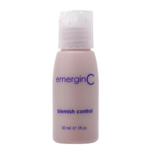 Acne Skincare Treatments.jpg