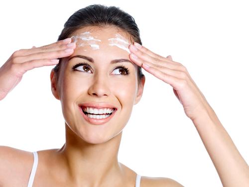 Acne Skincare Tips.jpg