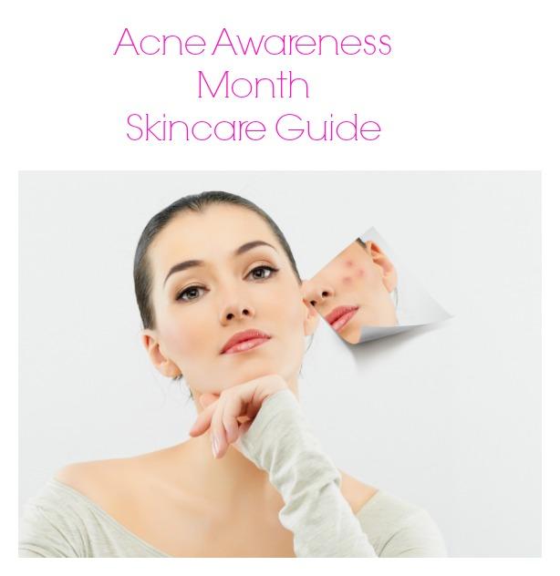 Acne Awareness Month.jpg