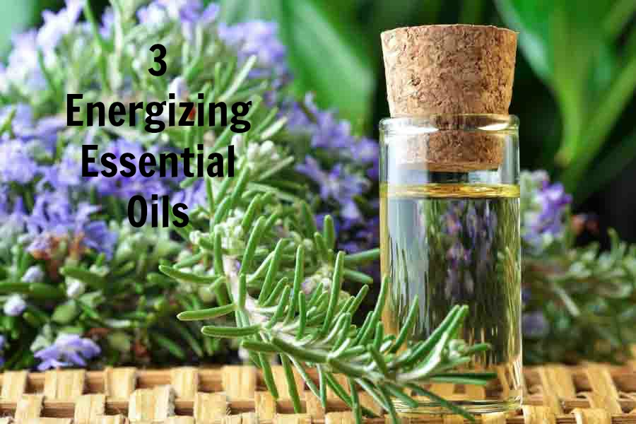 Energizing Essential Oils.jpg