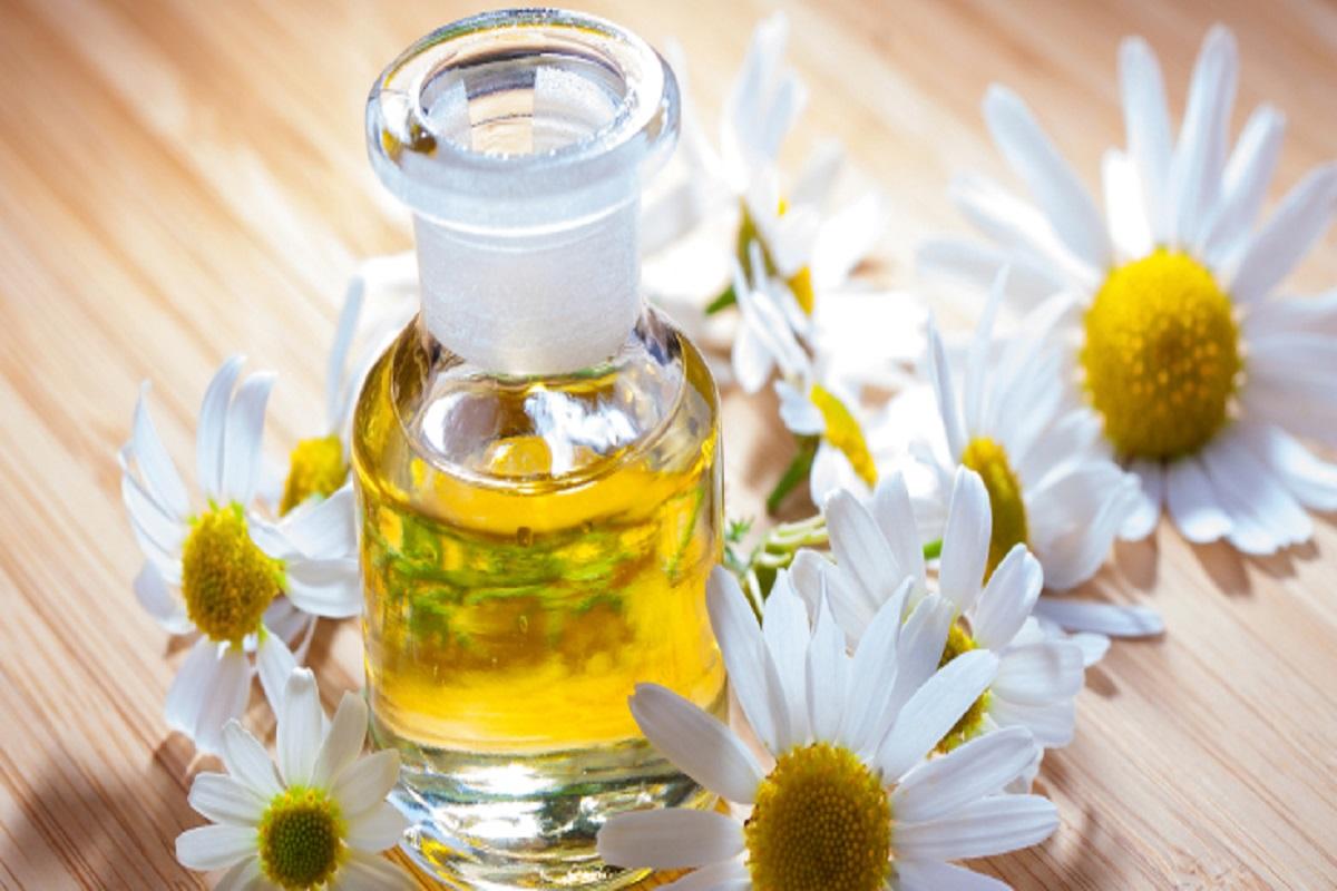 Relaxing Essential Oils.jpg
