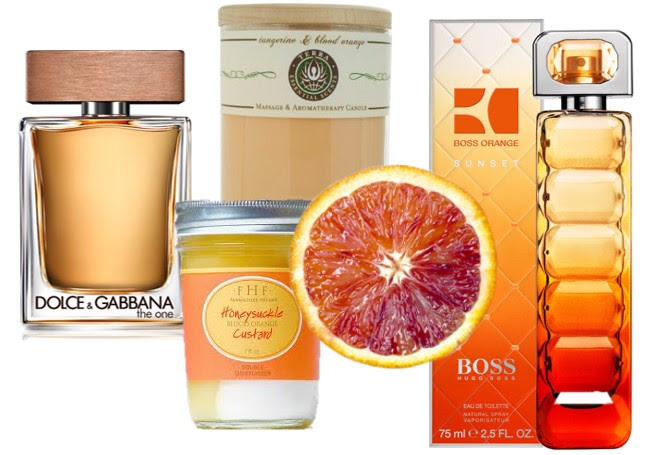 Blood Orange Beauty Products.jpg