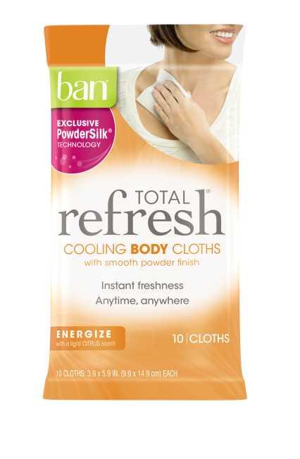 Ban Total Refresh.jpg