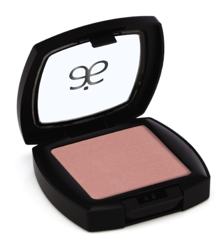 Arbonne Cosmetics Blush - Ballet.jpg