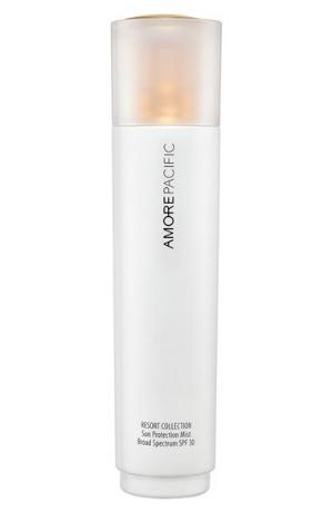 Amorepacific Sunscreen.jpg