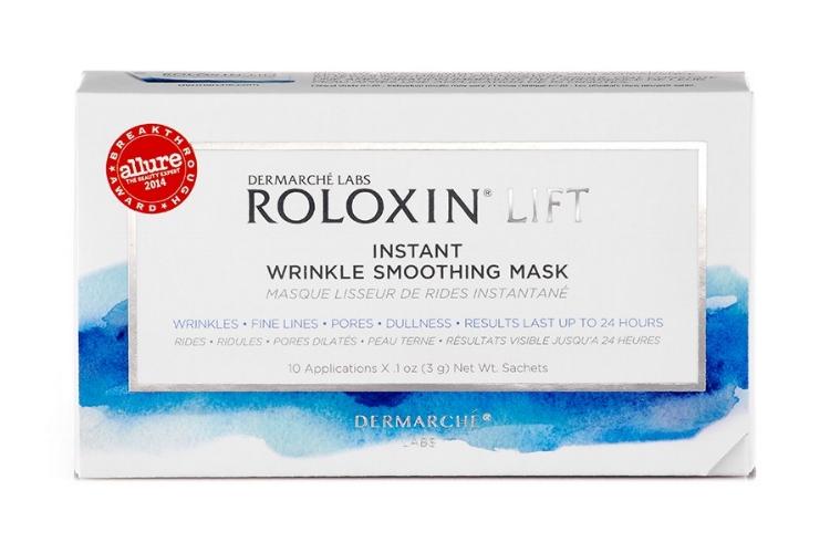 roloxin_liftinstantwrinklesmoothingmask_box_900x900_1.jpg