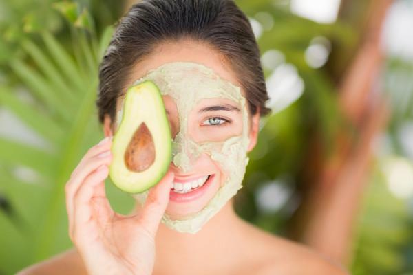 Avocado Skincare Products.jpg