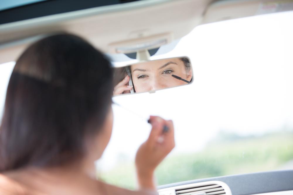Makeup Safety Tips.jpg