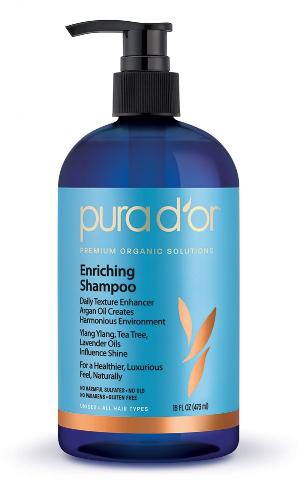 0000229_enriching-shampoo.jpeg
